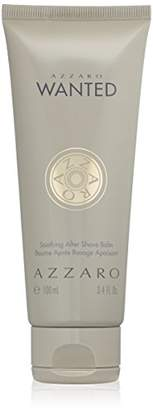 Azzaro Soothing After Shave Balm