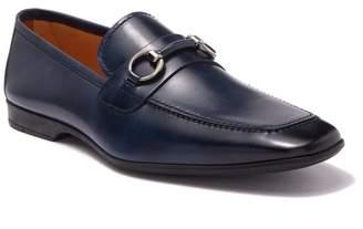 Magnanni Voto Leather Loafer