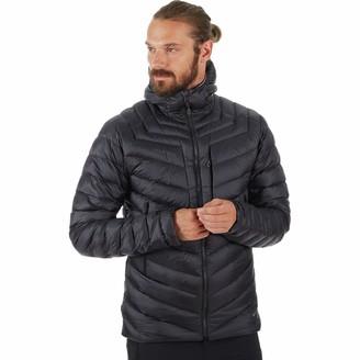 Mammut Broad Peak IN Hooded Jacket - Men's