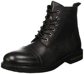 Bata Men's 8946323 Combat Boots