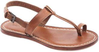 Bernardo Maverick Flat Sandal - Women's
