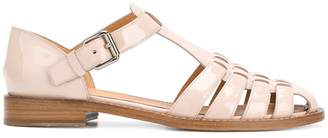 Church's Kelsey sandals