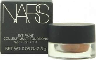 NARS Eye Paint 2.5G - Iskandar