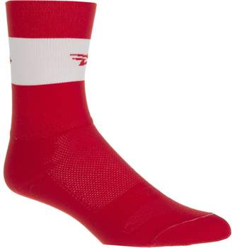 DeFeet Team Sock