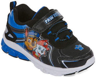 Nickelodeon Paw Patrol Boys Sneakers - Toddler