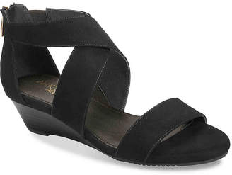 Aerosoles Apprentice Wedge Sandal - Women's