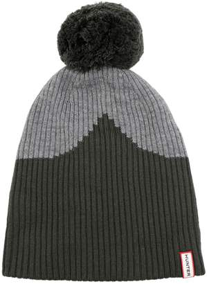 Hunter Hats