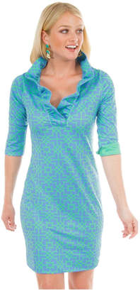 f8817786c67 Gretchen Scott Dresses - ShopStyle Canada