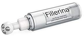 Fillerina Grade 1 Lip Plump