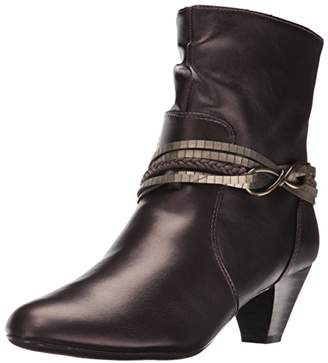 SoftStyle Soft Style by Hush Puppies Women's Gayla Boot