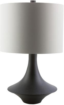 Surya 23In Bryant Table Lamp