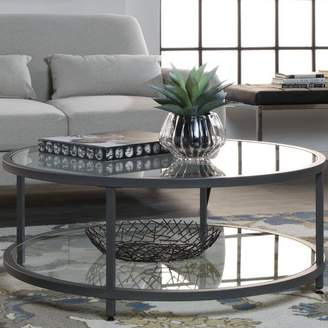 Studio Designs HOME Camber Coffee Table