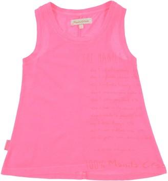 Manila Grace T-shirts - Item 12219190PC