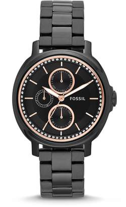 Fossil Women's ES3451 Chelsey Analog Display Analog Quartz Watch