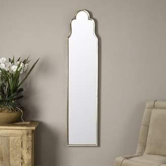 Uttermost Cerano Full Length Wall Mirror