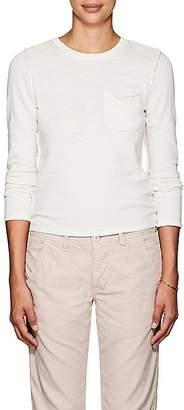 NSF Women's Ruth Slub Cotton T-Shirt
