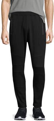 Antony Morato Zip Pocket Sweatpant