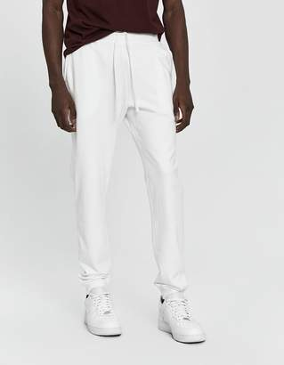 Reigning Champ Midweight Terry Slim Sweatpant