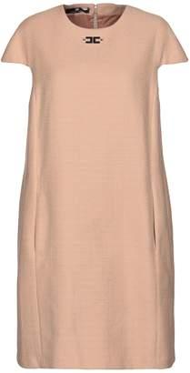 Elisabetta Franchi Short dresses - Item 34682347NV