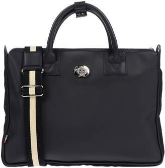 Orobianco Handbags