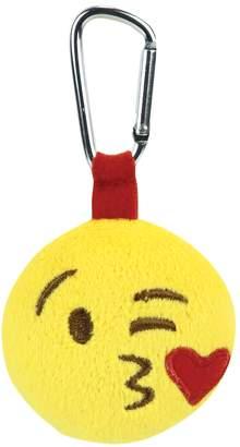 Kids Preferred Emoji Backpack Clip