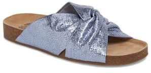 Vince Camuto Biminti Slide Sandal