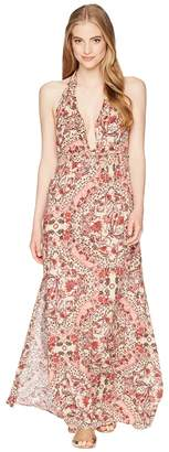 O'Neill Dolley Dress Women's Dress
