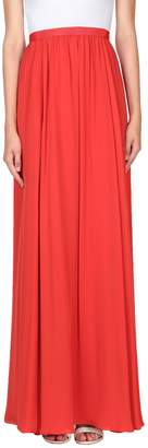 Jenny Packham Long skirts