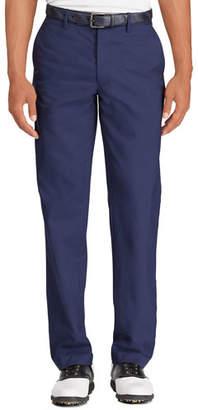 Ralph Lauren Men's Ryder Cup Performance Twill Golf Pants