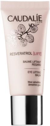 CAUDALIE Resveratrol Lift Hyaluronic Acid Eye Lifting Balm