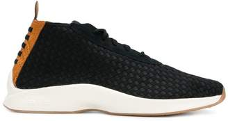 Nike Woven boot sneakers