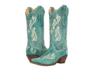Corral Boots R1973