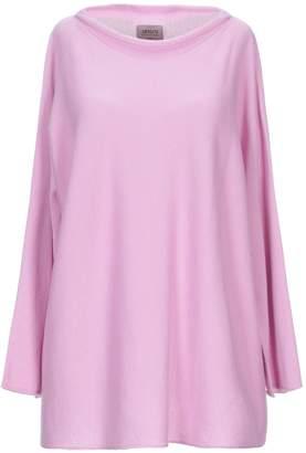 Armani Collezioni Sweaters - Item 39954606CR