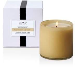 Lafco Inc. Chamomile Lavender Master Bedroom Candle 15.5 oz