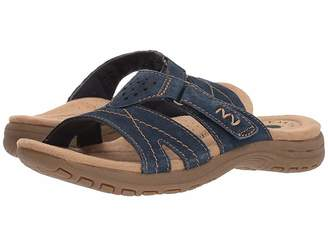 Earth Origins Selby Women's Sandals
