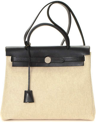 Hermes Shoulder Bag - Vintage