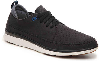 Superfeet Crane Sneaker - Men's