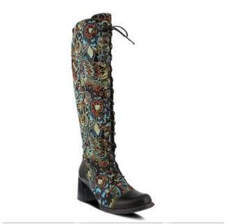Spring Step L'artiste By Rarity Boot