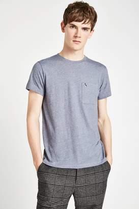 Jack Wills Ayleford T-Shirt
