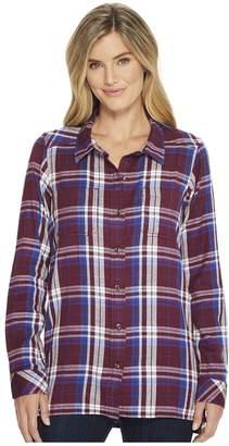 Kavu Ingrid Women's Clothing
