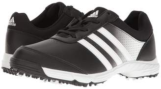 adidas Tech Response Women's Golf Shoes