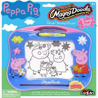 Peppa Pig Character Options Magna Doodle