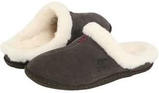 Sorel Nakiskatm Slide Women's Slippers