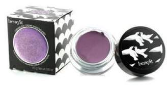 Benefit Cosmetics Creaseless Cream Shadow/Liner - # Purple Snap