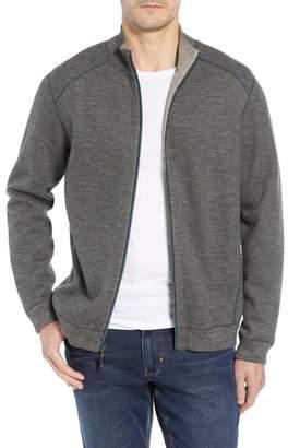 Tommy Bahama Flipsider Reversible Jacket
