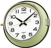 [セイコー]防塵掛時計(KS474M)