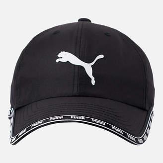 Puma Accessories Greta Adjustable Hat