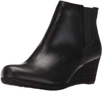 Dr. Scholl's Women's Dillion Boot