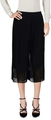 Minimum 3/4 length skirts