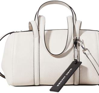 Marc Jacobs Tag Bauletto 26 tote bag